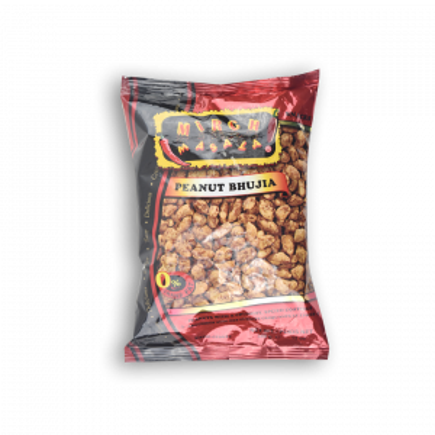 MIRCH MASALA Peanut Bhujia