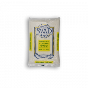 SWAD Coconut Powder