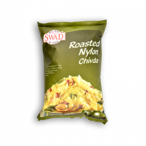 SWAD Roasted Nylon Chivda