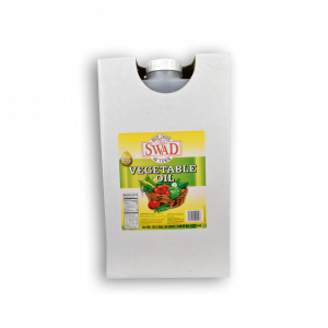 SWAD Vegetable Oil