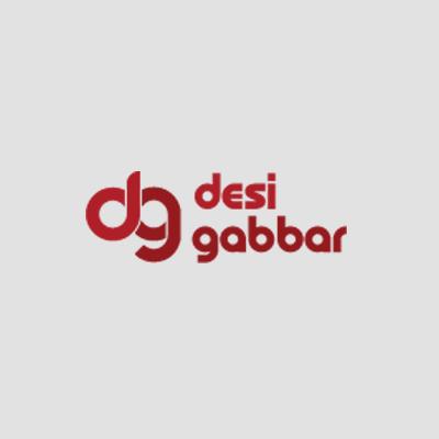 DEEP Coconut Milk