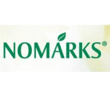 Nomarks